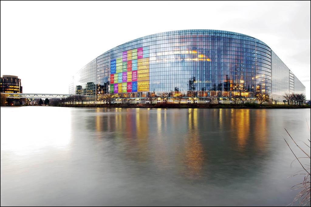 L'Europa chiama i Lions: costruiamo la casa comune