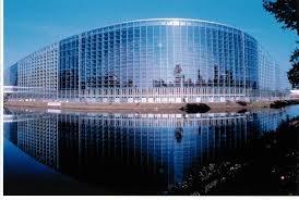 OBIETTIVO EUROPA: Costruiamo la casa comune