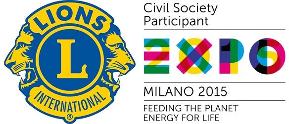 Expo a Milano e a Venezia, Ta3 in prima linea