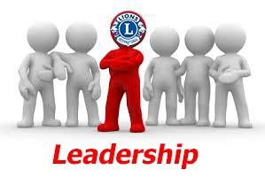 MULTIDISTRETTO 108 ITALY: Corso sulla Leadership Lions. Vicenza 17-18-19 aprile 2015