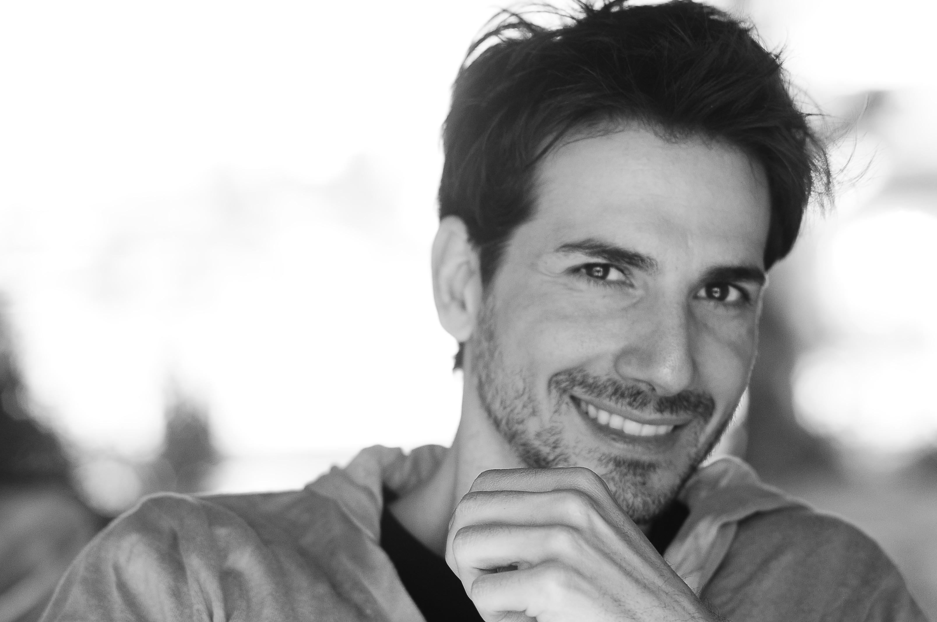 """A Teatro con i Lions, Luca Bastianello porta in scena """"Lam- Love Art Miracle"""""""