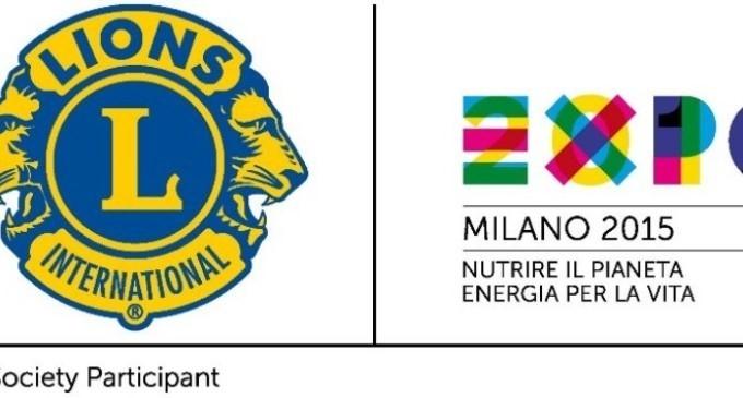 Expo, Milano presenta la Carta di Milano per nutrire il pianeta