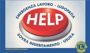 STRA RIVIERA DEL BRENTA HOST: HELP EMERGENZA LAVORO