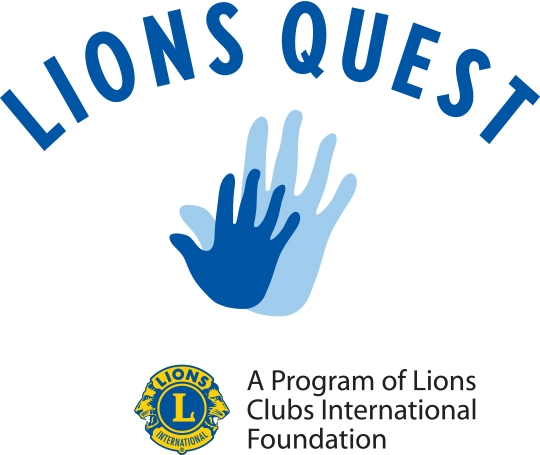 Workshop Lions Quest ad Expo 2015