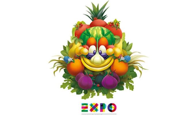Expo 2015, Milano: Nutrire il pianeta, Energia per la Vita