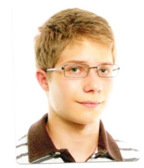 CARRARESI: Lorenzo Trubian vincitore del Concorso Young Ambassador