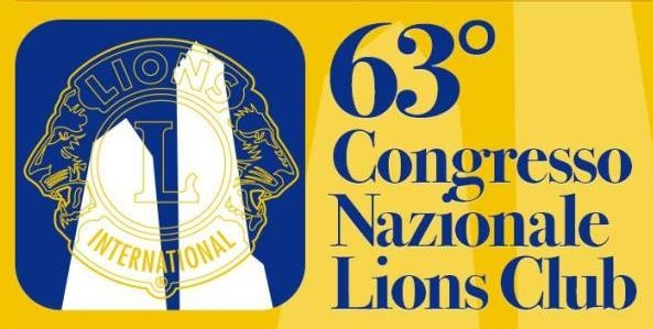 CONGRESSO NAZIONALE DI BOLOGNA: sintesi delle delibere assunte dall'Assemblea