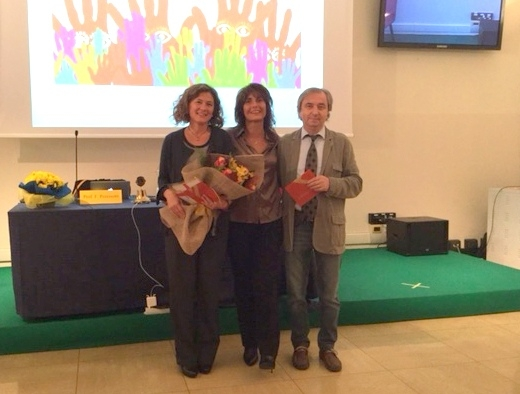 """Elena Cornaro Piscopia: """"Sordità: disabilità o handicap?"""" incontro al Magarotto a Padova"""