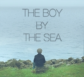 "MESTRE CASTELVECCHIO: Premio Speciale a ""The boy by the sea"""