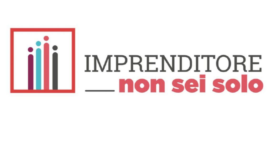 """LC Padova Graticolato Romano incontra """"IMPRENDITORE NON SEI SOLO"""""""