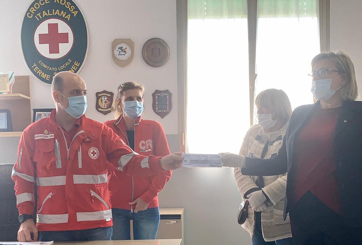 Distretto 108Ta3 – CAMPAGNA NUOVI SOCI SUBITO!