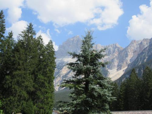 2018-08-05_Lions Dolomiti_1