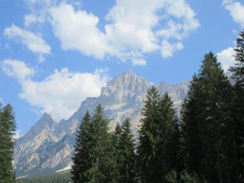 2018-08-05_Lions Dolomiti_5